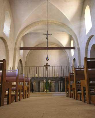Intérieur-chapelle-Saint-Jo