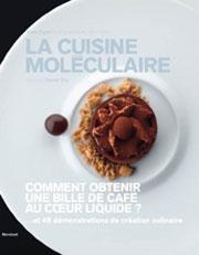 La-Cuisine-moléculaire