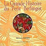 La-Grande-histoire-du-Berli