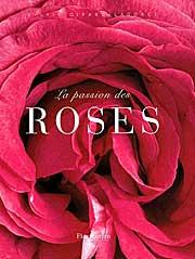 La-Passion-des-roses