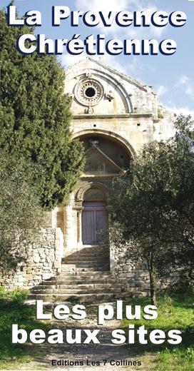 La Provence Chrétienne. Verlinden