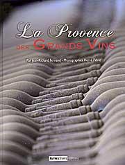 La-Provence-des-Grands-Vins