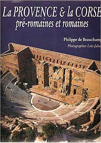 La-Provence-et-la-Corse-Rom