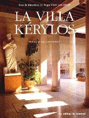 La-Villa-Kérylos