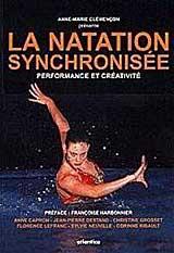 La-natation-synchronisee