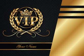 Laurier-VIP-Fotolia_7201316