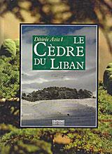 Le-Cèdre-du-Liban