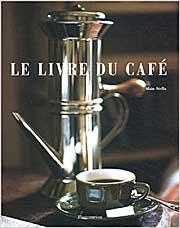Le-Livre-du-Café