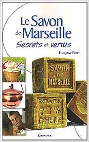 Le-Savon-de-Marseille---Sec