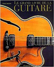 Le-grand-livre-de-la-guitar
