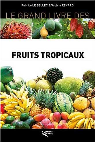 Le-grand-livre-des-fruits-t