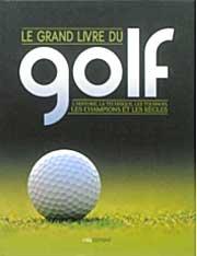 Le-grand-livre-du-Golf