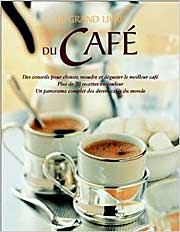 Le-grand-livre-du-cafe