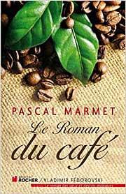 Le-roman-du-café