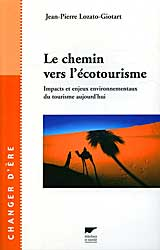 Le_chemin_ver_l_ecotourisme