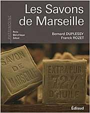 Les-savons-de-Marseille