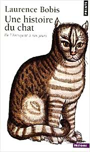 Livre-Une-histoire-du-chat