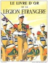 Livre-d'Or-de-La-Legion-Etr