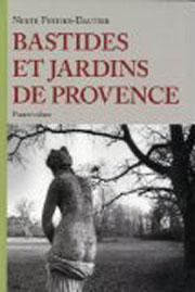 Livre_Bastides_et-_jardins_