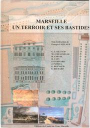Livre_Marseille_un_terroir_