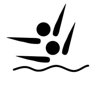 Logo-FINA