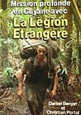 Mission-profonde-en-Guyane