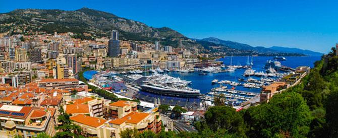 Monaco_Fotolia_51138511