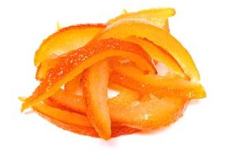 Orange-zeste-Fotolia_676302