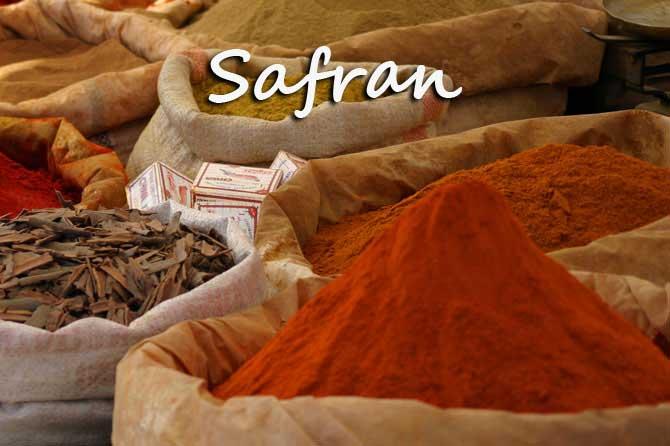 Safran_2-Fotolia214630