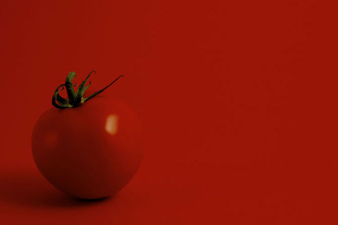 Tomate-rouge.-iStock_000000