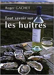 Tout-savoir-sur-les-huîtres