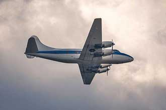 Vickers-Viscount-2-Fotolia_