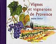 Vignes-et-Vignerons-de-Prov