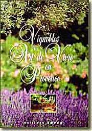 Vignobles-et-Art-de-Vivre