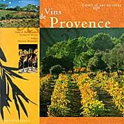 Vins-de-Provence