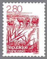camargue-region-francaise