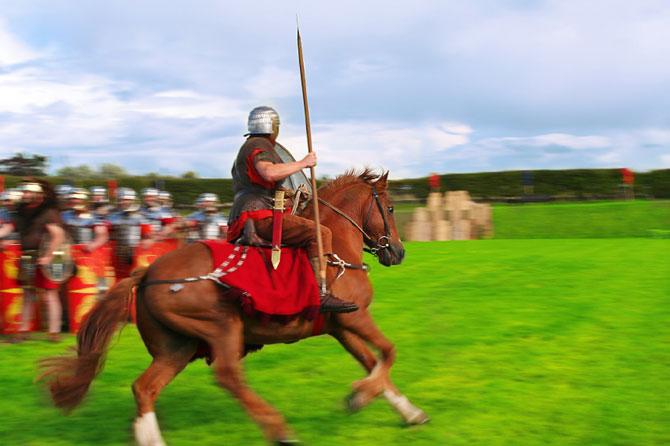 cavalier-Romain.-iStock_000
