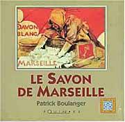 le_savon_de_marseille