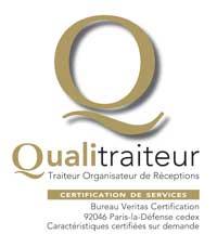 qualitraiteur-Logo