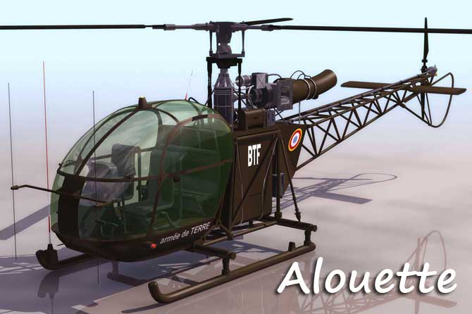 bi rotor helicopter with Alouette on Page3 also Fuselage Helicoptere C107 518 65 moreover Watch besides 29053 moreover Helicoptere Rc C107.