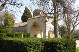 Chapelle-de-Seillans-ND-de-