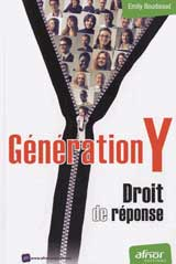 Generation-Y-Boudaoud