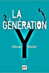 Generation-Y-Rollot