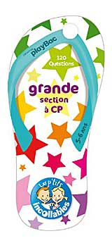 Grande-Section