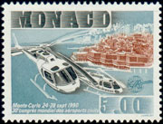 Helicopter_Timbre_Monaco_Co