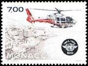 Helicoptere_Monaco_Timbre