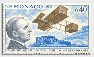 Henri-Rougier
