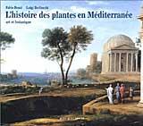 Histoire-des-plantes-en-Méd