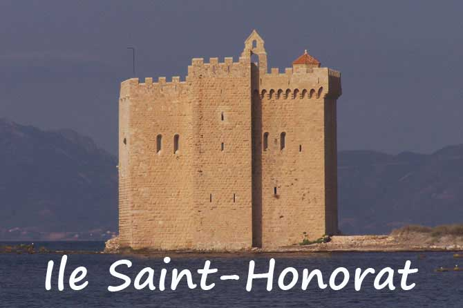 Ile-Lérins-Saint-Honorat-1