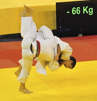 Judo_Fotolia_5869019